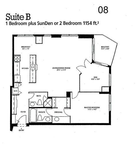 55 harbour square floor plans 33 55 65 77 99 harbour square condos toronto