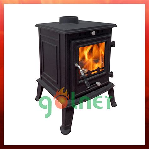 Cheap Fireplaces For Sale Z 16 Cast Iron Wood Burning Stove Freestanding Stove Cheap