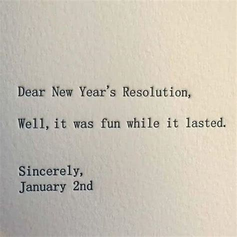 funny new year wishes quotes pictures and resolutions