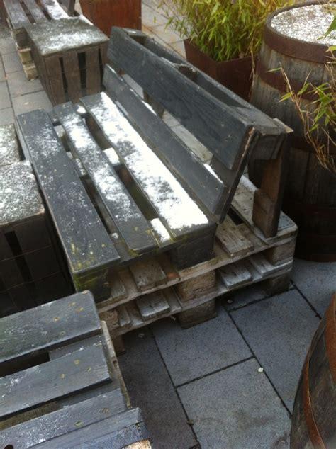 pallet furniture inspirations  bochum ehrenfeld