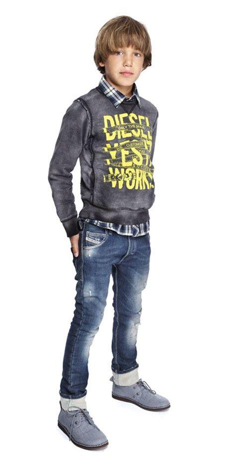 d2015 fahion for teen boys 1000 ideas about boy fashion on pinterest baby boy