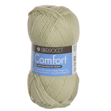 berroco comfort berroco comfort yarn 9703 barley at jimmy beans wool