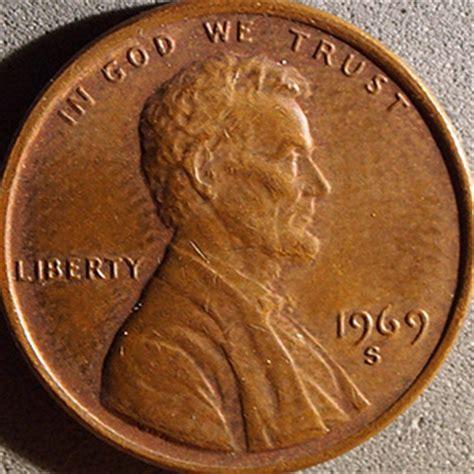 1969 s doubled die obverse ddo coin community forum