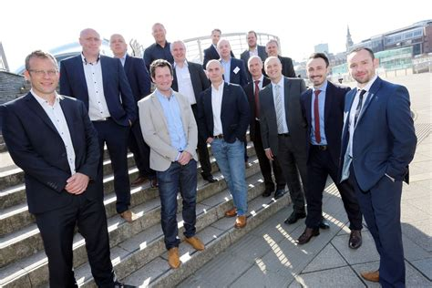 design engineer north west keepmoat launches consultants framework for architects and
