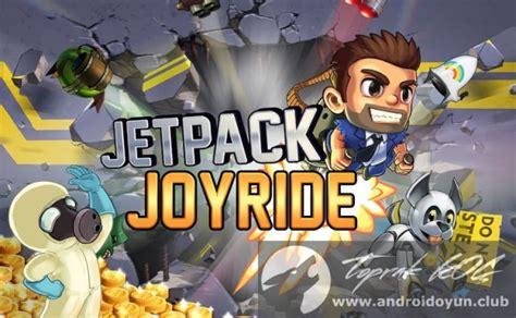 download game jetpack joyride mod apk terbaru jetpack joyride v1 8 5 mod apk para hileli
