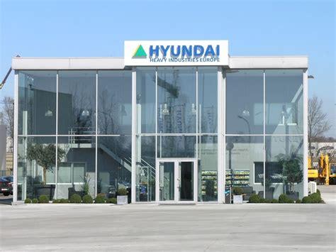 heavy hyundai industries 100 hyundai heavy equipment 2014 service hyundai
