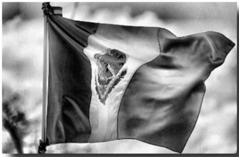 imagenes en negro para facebook presumen en instagram un m 233 xico en blanco y negro