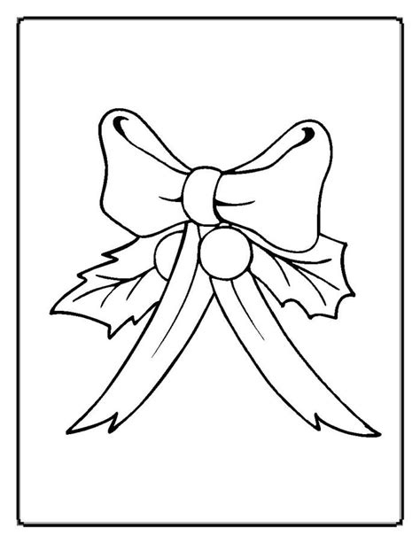 search results for christmas holly coloring pages