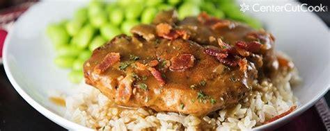 Midea Rice Cooker Mrcm 1086 cooker smothered pork chops recipe crock pot pork