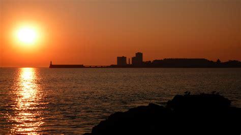 coucher de soleil file les sables d olonne coucher de soleil 1 jpg