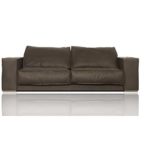 Baxter Sofa by Sofa Budapest Soft By Baxter
