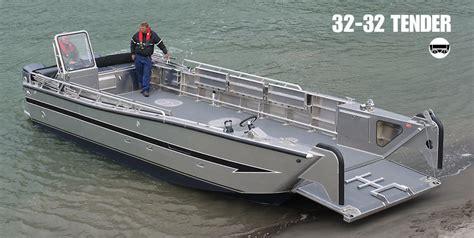 yacht tender boat tenders used for sale munson - Used Water Tender Boat For Sale