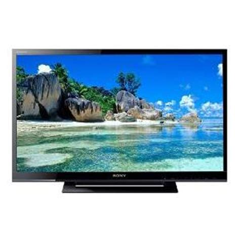 Led Tv Sony Bravia Ukuran 32 Inch Klv 32r407a sony bravia klv 32ex330 32 inch led television price in india specifications