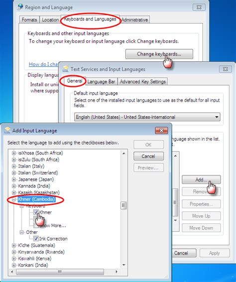 keyboard layout change windows vista keyboard layout change sarah smith