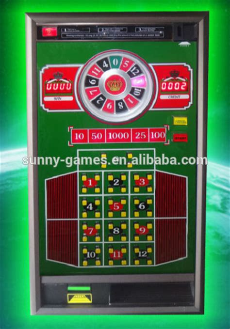 How To Win Money On Roulette Machine - how to beat roulette roulette systems that work
