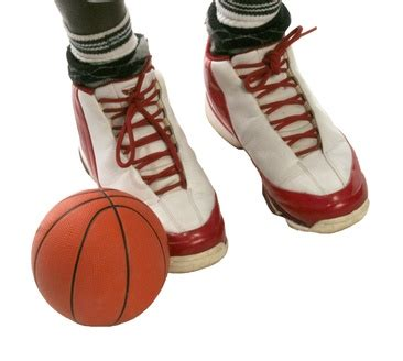 basketball shoe grip mat how to make basketball shoes grip better with pictures