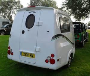 small caravan go pods co uk micro tourer caravans small 2 berth caravans teardrop caravans mini caravans