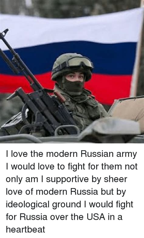 Russian Army Meme - 25 best memes about russian army russian army memes