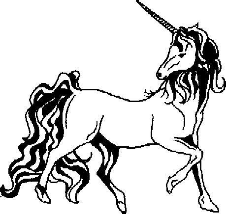unicorn clipart black and white unicorn clip black and white clipart panda free