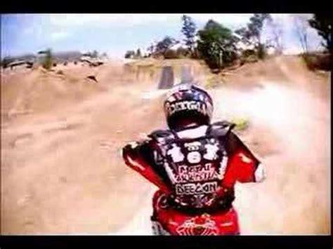 freestyle motocross youtube freestyle motocross youtube