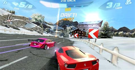 apk gameloft mali 400 apk apps and asphalt 6 adrenaline hd gameloft apk sd data gti9100