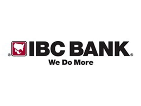 ib bank ibc bank norman branch norman ok