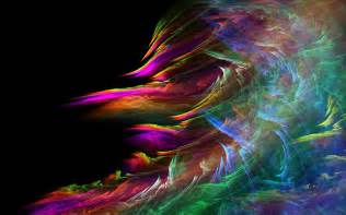 colorful abstract wallpaper colorful abstract desktop backgrounds wallpaper
