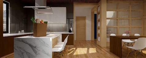 progettazione d interni on line la progettazione d interni per arredare la casa
