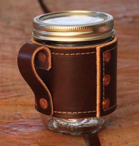 themes builder jar holdster mason jar sleeves made in vermont mason jars