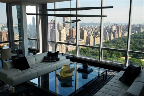 apartment for sale in nyc manhattan b86 for your stunning interior on manhattan s quot billionaire s row quot a death knell just