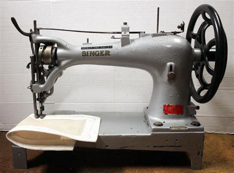 singer upholstery sewing machine old models shop sewing machines singer