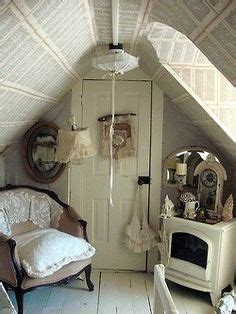 attic bedroom pinterest 1000 images about attic rooms with sloped slanted ceilings on pinterest attic rooms