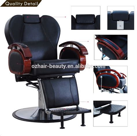 barber chair parts suppliers luxury barbers chairs used barber chairs for sale