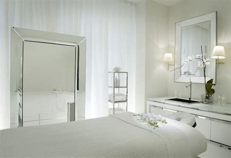 lash room design lashxpro