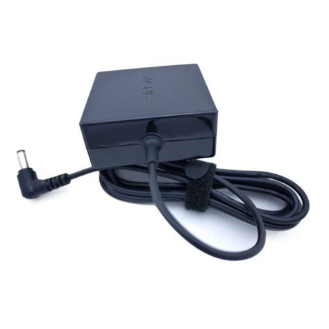 Adaptor Charger Casan Laptop Asus 19 3 42a Original Murah asus exa1208eh ac adapter charger power supply 19v 3 42a 65w