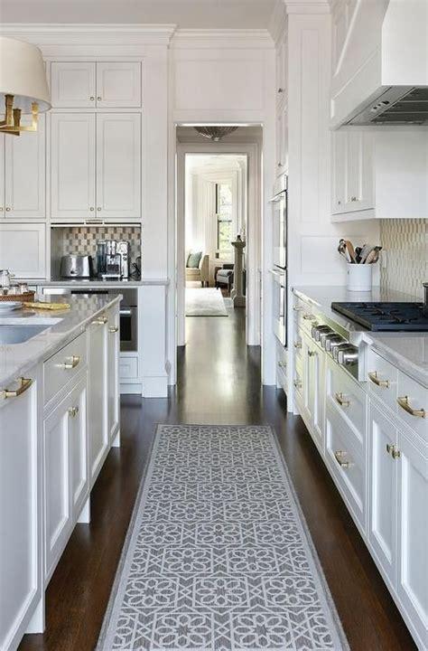 White Kitchen Rugs Kitchen Floor Brown Kitchen Rugs Kitchen Chef Mat Kitchen Rug With White Kitchen Rug Design