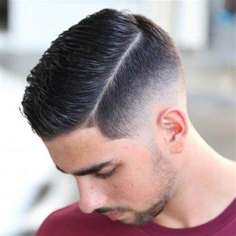 the two sisters haircut part 2 40 low fade haircut ideas for stylish men practical