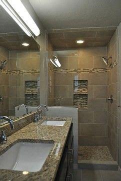 narrow bathroom design ideas pictures remodel  decor