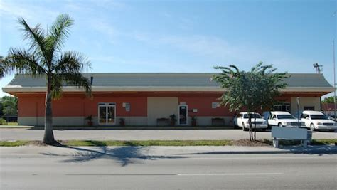 Funeral Home Fl by Fort Myers Fl Funeral Homes Home Review