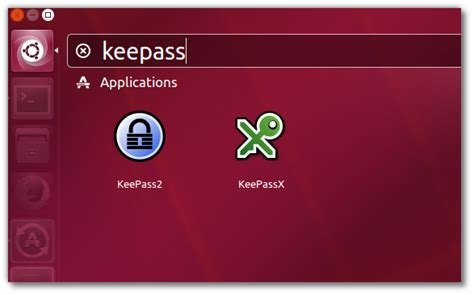 keepass android keepass android