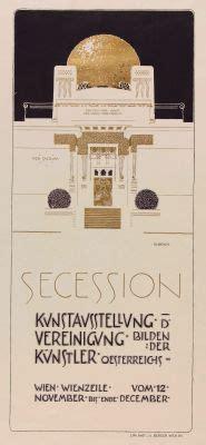 Plakat Wien Me Te Rinj by Carteles De La Secession Vienayyo