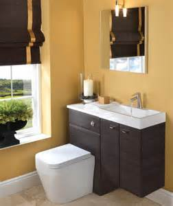 eco bathrooms furniture contemporary rendering other