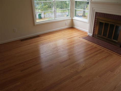 domino hardwood floors blog 187 blog archive hardwood flooring red oak vs white oak