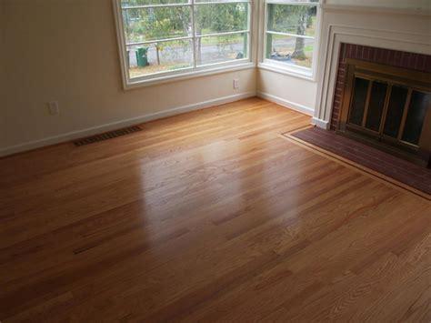floor hardwood flooring portland hardwood flooring