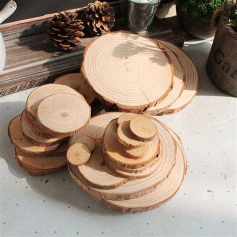 Supplier Salimas 2 By Dieeko popular logging supply buy cheap logging supply lots from