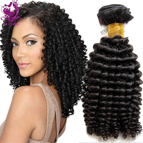 hair weaves kinky curly weave remy hair weave indian kinky curly weave 100 human hair best clip in hair