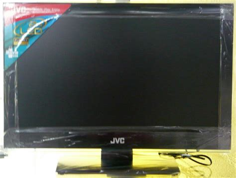 Tv Led Juc jvc 24 quot led tv with usb input cebu appliance center