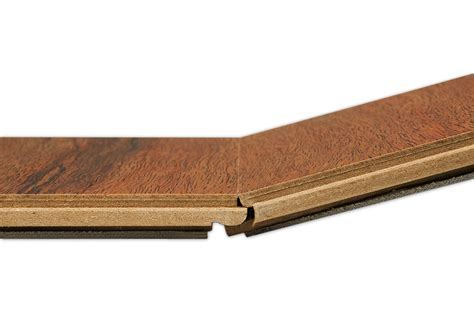 Wood Flooring Types Explained