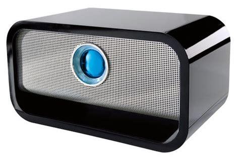 best compact bluetooth speaker best wireless bluetooth speakers