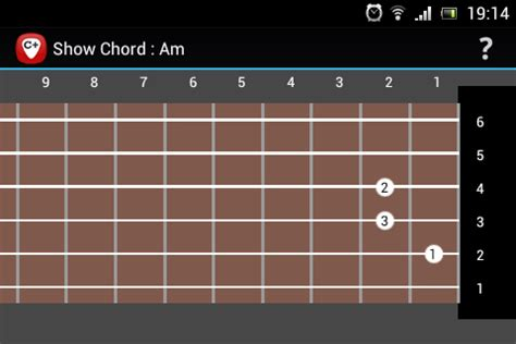 aplikasi tutorial belajar gitar chordplus aplikasi menyenangkan untuk belajar bermain gitar